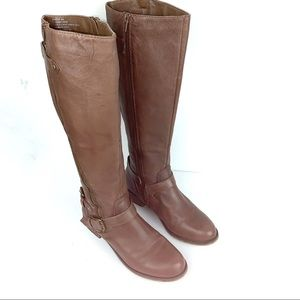 """Steve Madden """"Synicle"""" Boots"""